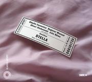 Stella (SWR)