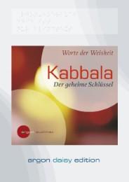 Kabbala (DAISY Edition)