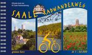 Saale-Radwanderweg