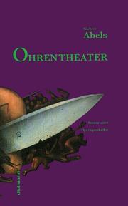 Ohrentheater