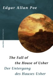 The Fall of the House of Usher / Der Untergang des Hauses Usher
