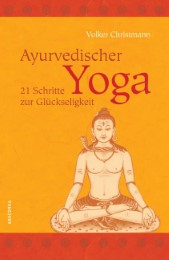 Ayurvedischer Yoga