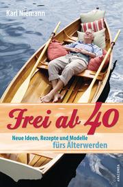 Frei ab 40