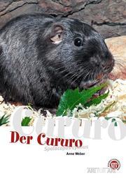 Der Cururo