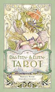 Das Feen- & Elfen-Tarot