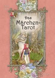 Das Märchen-Tarot
