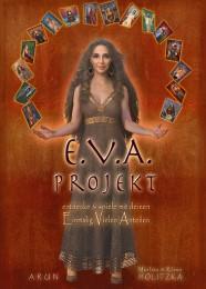 E.V.A. Projekt