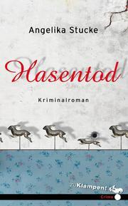 Hasentod