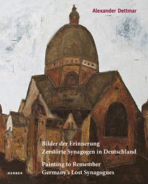 Alexander Dettmar - Bilder der Erinnerung