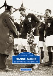 Hanne Sobeck