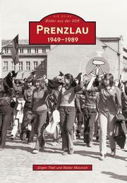 Prenzlau 1949-1989