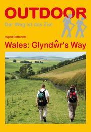 Wales: Glyndwr's Way