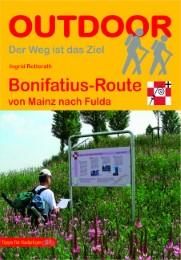 Bonifatius-Route