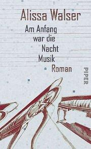 Bläsermusik 2021