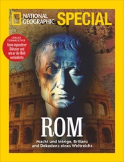 National Geographic Special 2/21