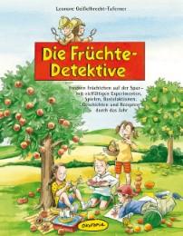 Die Früchte-Detektive