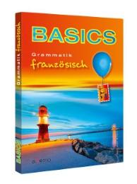 Grammatik Basics Französisch