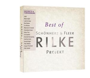 Best of Rilke