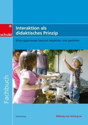 Interaktion als didaktisches Prinzip