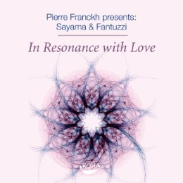 In Resonance with Love