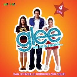 Glee: Wie alles begann...