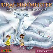 Drachenmeister - Das Leuchten des Silberdrachen