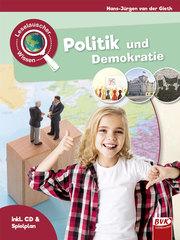 Politik und Demokratie