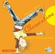 Clementine 1: Clementine