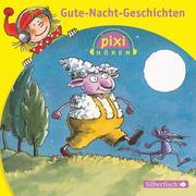 Pixi Hören: Gute-Nacht-Geschichten