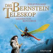 Das Bernsteinteleskop