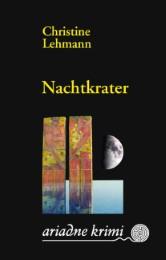 Nachtkrater