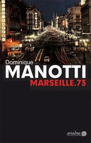 Marseille.73
