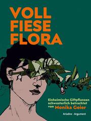 Voll fiese Flora