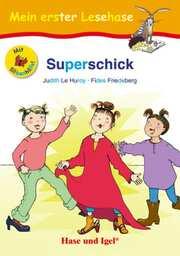 Superschick