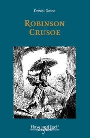 Robinson Crusoe - light-Variante