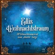 Ellis Weihnachtstraum