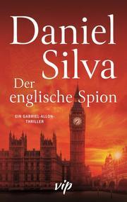 Der englische Spion