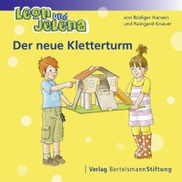 Leon und Jelena Paket