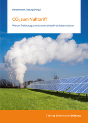 CO2 zum Nulltarif?