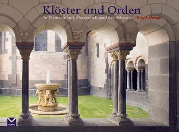 Klöster und Orden