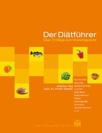 Der Diätführer