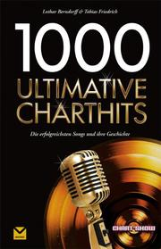 1000 ultimative Charthits