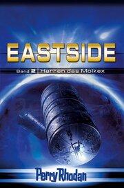 Perry Rhodan Eastside-Trilogie