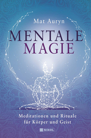Mentale Magie