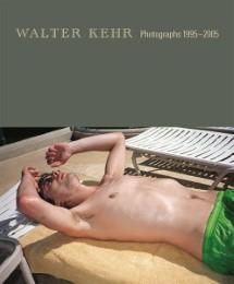 Walter Kehr
