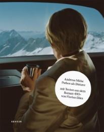 Andreas Mühe - Pathos als Distanz