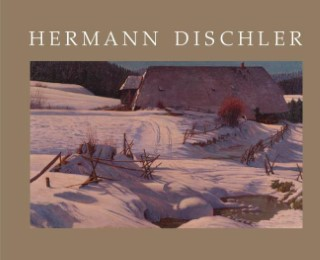 Hermann Dischler