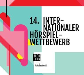 14. Internationaler Hörspielwettbewerb (2016)