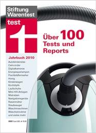 Test Jahrbuch 2010