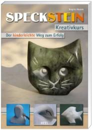 Speckstein Kreativkurs